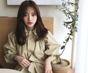 girl, style, and ddaeunnn image