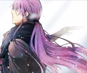 beautiful, vocaloid, and anime boy image