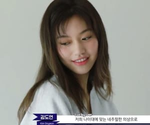 lq, low quality, and ioi image