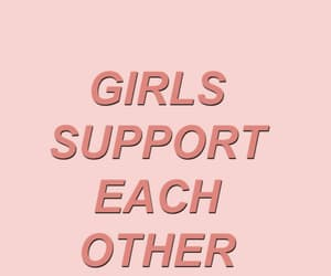 feminism, support, and feminist image