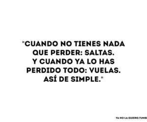 frases, poems, and poetry image