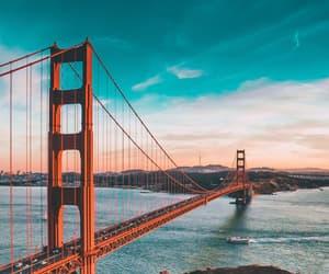 aesthetics and bridge image