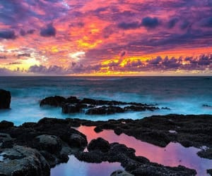 nature, amazing, and colors image