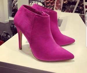 boots, heels, and shoes addict image