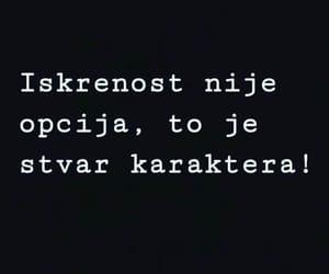 balkan, hrvatska, and tekst image