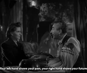 Bela Lugosi, the wolfman, and gif image