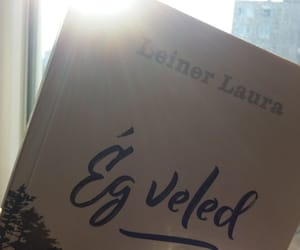 book, leiner laura, and favbook image