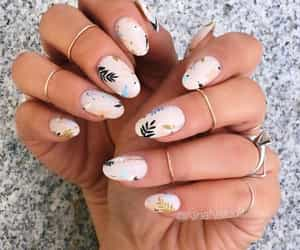 art and nails image