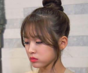 girls, idols, and kpop image