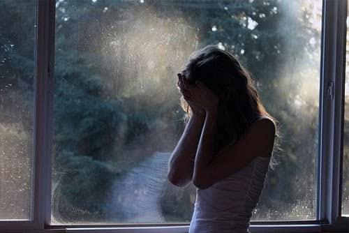 broken, broken hearts, and heartbreak image