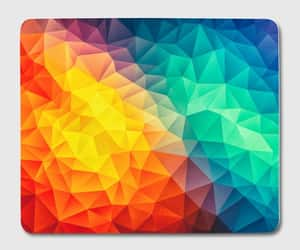 color, mousepad, and handycase image