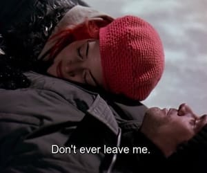 movie, eternal sunshine, and kate winslet image