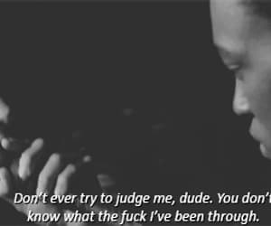 eminem, 8 mile, and quotes image