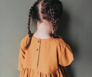 beautiful, child, and kids image