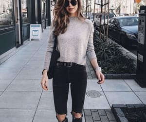 hipster clothes, hipster fashion, and hipster outfits image