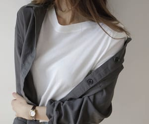 accessories, beauty, and clothing image