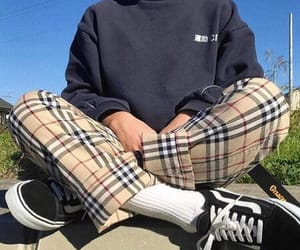 aesthetic, cool, and style image