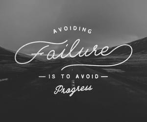 failure, motivation, and quotes image