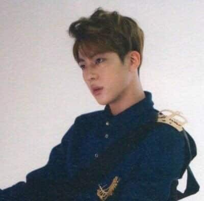 icon, icons, and jin image