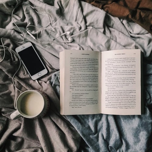 article, books, and libros image