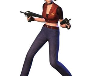 claire redfield image