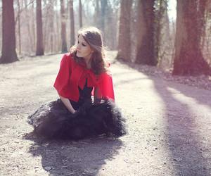 Image by Carina Barreto
