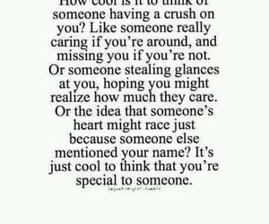 quotes and crush image