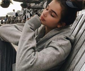 baddie, instagramers, and aesthetic image