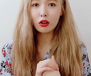 gif, hyuna, and kim hyuna image