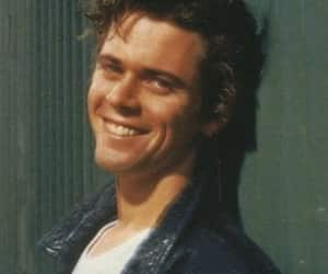 c thomas howell image