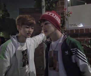 adidas, mark lee, and aesthetic image