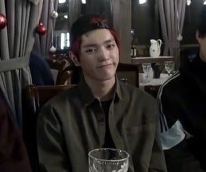nct, taeyong, and kpop image