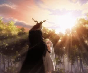 the ancient magus bride image