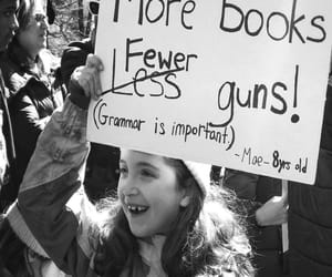 march for our lives and marchforourlives image