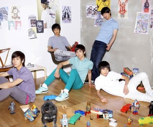 Jonghyun, k-pop, and key image