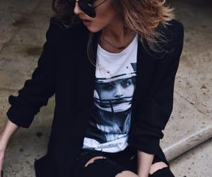 adidas, black, and nikon image