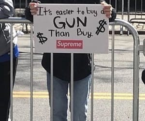 alternative, america, and boycott image
