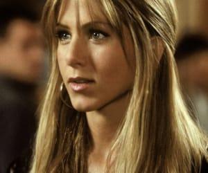 Jennifer Aniston and movie image