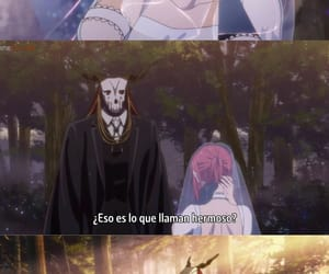 anime, frases, and quotes image