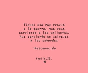 frases and paz image