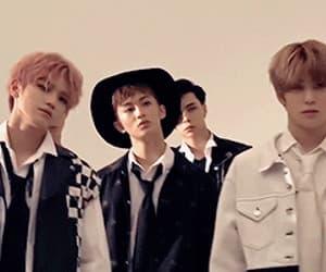 gif, group, and kpop image