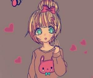 Image by ʂhαhαɖ-ʝ