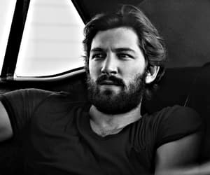 michiel huisman and game of thrones image