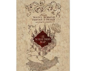 harry potter, magic, and Witches image