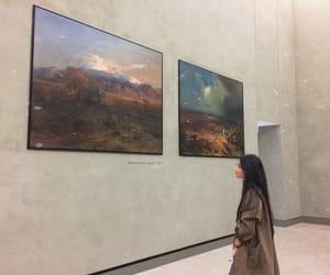 art, artsy, and asian image
