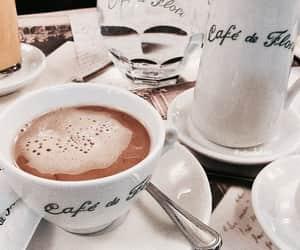 breakfast lunch dinner, starbucks coffee tumblr, and heaven paradise image