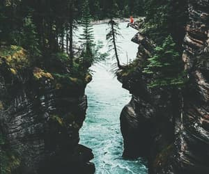 nature, river, and photography image