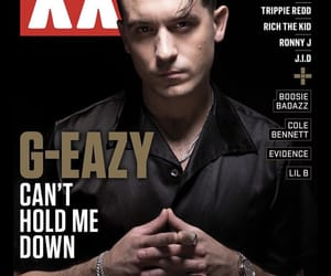 g-eazy and geazy image
