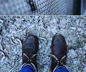 50mm, diptych, and canon 600d image