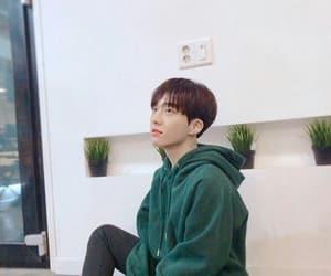 aesthetic, alternative, and asian boy image